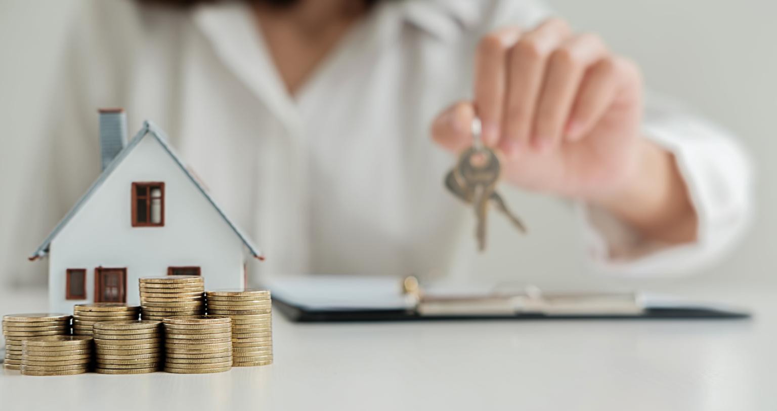 What to do with Unfair Rent?